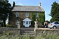 Alndyke farm from the south - geograph.org.uk - 670880.jpg