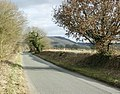 Along the lane to Heddington - geograph.org.uk - 1175453.jpg