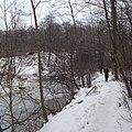 Along the river (32003015136).jpg