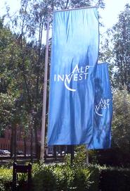 AlpInvest Partners - Wikipedia