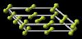 Alpha-fluorine-unit-cell-B-3D-balls.png
