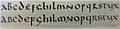 Alphabete Cyprian und Hilarius.jpg