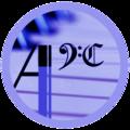 Alquimia Diaz Colodrero - Logo Color.png