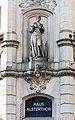 Alstertor 14, 16, Ferdinandstraße 64, 68 (Hamburg-Altstadt).Skulptur.1.29146.ajb.jpg
