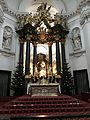 Altar Dom zu Fulda.jpg