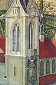 Altartafeln von Hans Leu d.Ä. (Haus zum Rech) - rechtes Limmatufer - Grossmünster - Karlsturm 2013-04-08 15-30-50.jpg