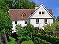 Alte Klostermühle Mauerbach.jpg