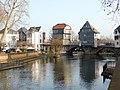 Alte Nahebrücke von Bad Kreuznach.jpg