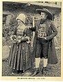 Alte Pustertaler Festtracht - Photo Hintner, 1903.jpg