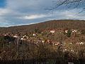 Altenbrak 2015-Jan-18.jpg