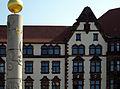 Altes-Rathaus-IMG 1223 Kopie.jpg