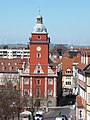 Altes Rathaus (Gotha) 02.jpg
