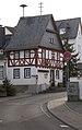 Altes Rathaus Oberwalluf.jpg
