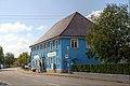 Altes Schulhaus (Liptingen).jpg
