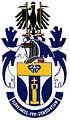 Altes Wappen Lüderitz - Namibia.jpg