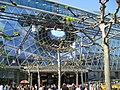Altstadt, 60547 Frankfurt, Germany - panoramio (35).jpg