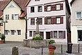 Altstadt bei 26, Altstadtbrunnen Öhringen 20180913 001.jpg