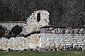 Alvastra kloster 2020 04.jpg