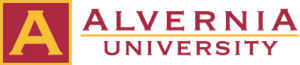 English: Alvernia University Category:Alvernia...