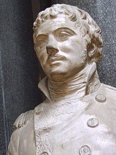 Amédée Emmanuel François Laharpe French general