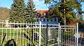 Am Buschbad 14-14b-14c Meissen 2.JPG