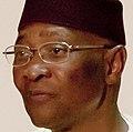 Amadou Toumani Touré 30 November 2011 (headshot).jpg