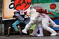 Amaterasu, cosplay by Milkysaur 09.jpg