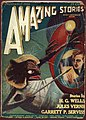 Amazing Stories September 1926.jpg