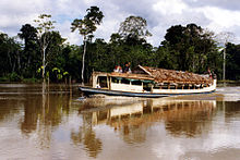 external image 220px-Amazon_River_Taxi.jpg