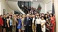 Ambassador Branstad Hosts SelectUSA Reception (37173300701).jpg