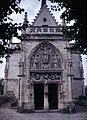 Amboise-108-Kapelle-Portal-1983-gje.jpg