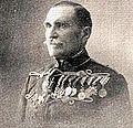 Ambrózy Béla.jpg