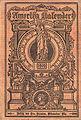 America Kalender 1919 half.jpg