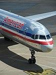 American Airlines 757 (3572906385).jpg