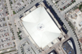 American Airlines Center satellite view.png