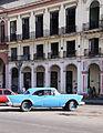 American Car 57 Buick (3201574573).jpg