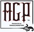American Gothic Press logo.jpg