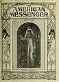 American messenger (7619) (14779329774).jpg