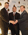 Americanbusinessaward.jpg