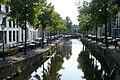 Amersfoort - panoramio (1).jpg