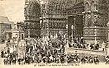 Amiens Bouquet provincial 1911.jpg