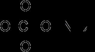Ammonium perchlorate chemical compound
