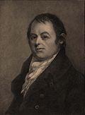 Amos Doolittle