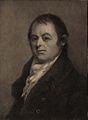 Amos Doolittle lithograph.jpg