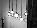 Amplificateurs de lumière 5044365484 l.jpg