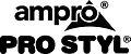 Ampro Pro Styl-logo-v2.jpg