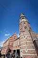 Amsterdam (6578748487).jpg