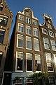 Amsterdam - Herengracht 29-31.JPG