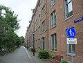 Amsterdam - Planciusstraat 8 foto d.jpg