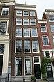 Amsterdam - Singel 168.JPG